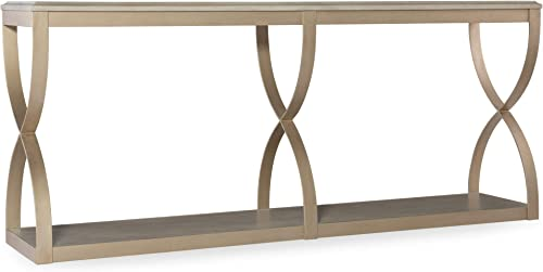 Hooker Furniture Elixir Console Table