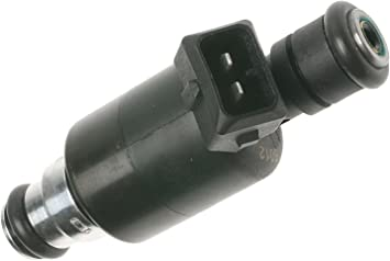 ACDelco 12559036 GM Original Equipment Multi-Port Fuel Injector Assembly
