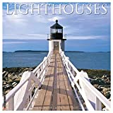 Lighthouses 2017