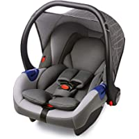 Hot Mom Baby Sillas de coche Car Seat