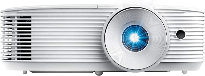 Optoma EH335 1080p DLP Professional Projector