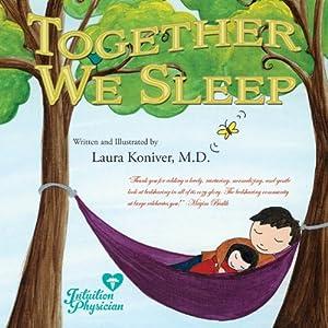 Together We Sleep Audiobook