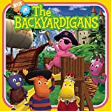 : The Backyardigans