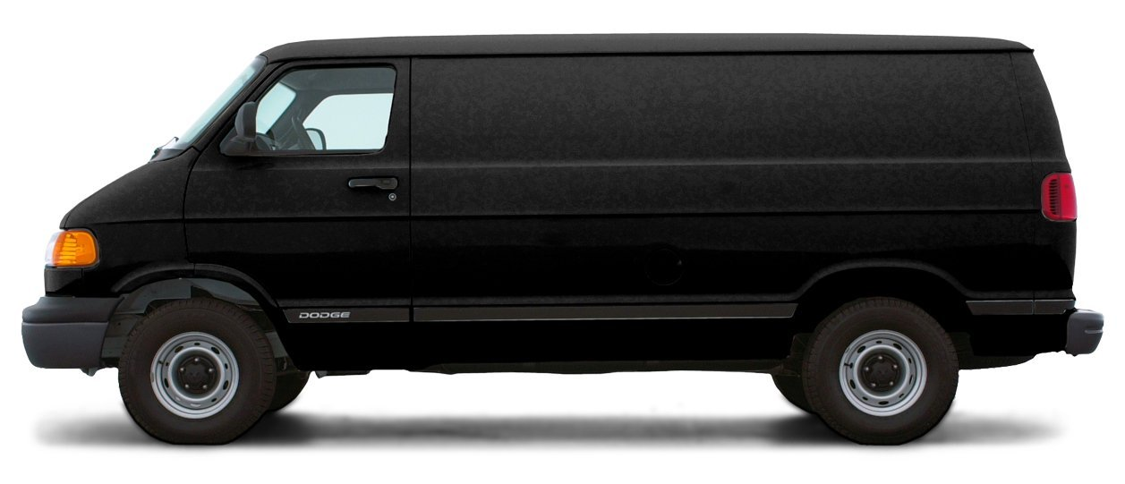 2002 ford e 150 econoline reviews images and specs vehicles. Black Bedroom Furniture Sets. Home Design Ideas