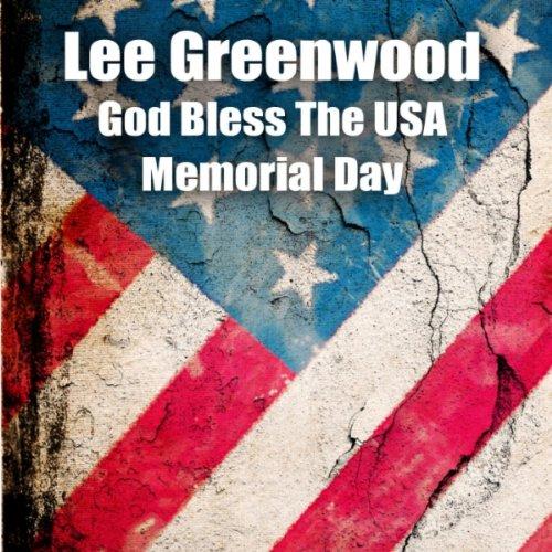 God-Bless-The-USA-Live