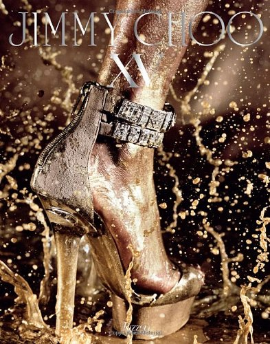 Jimmy Choo - Jimmy Choo Limited
