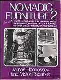 Nomadic Furniture 2