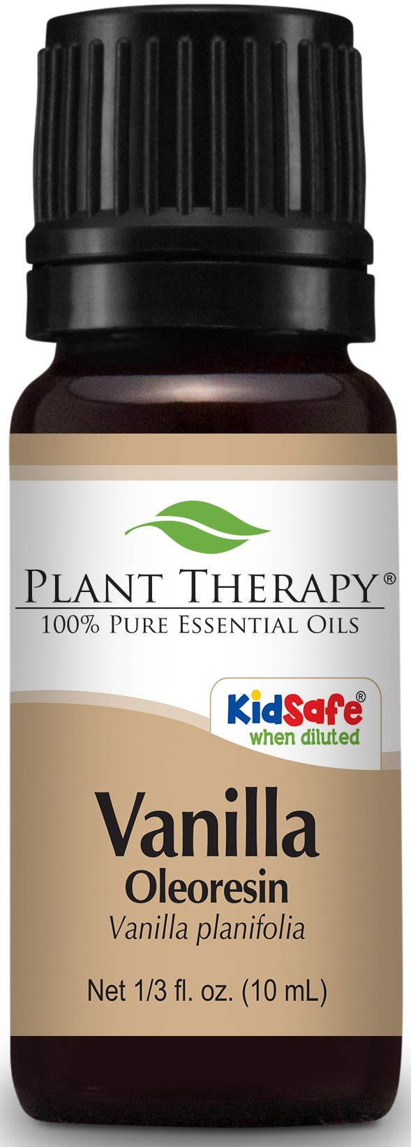 Amazon.com : Plant Therapy Coffee Essential Oil 10 mL (1/3