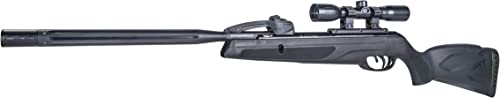 Swarm Whisper Air Rifle