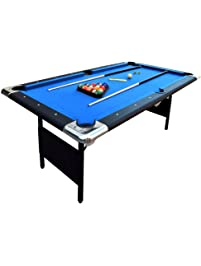 Pool Amp Billiards Tables Amazon Com Pool Amp Billiards