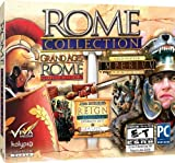 Rome: Collection