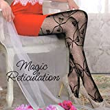 Witch-House Sexy Stocking Tease Cute Women's Knee High Leg Warmer Candy Pantyhose Girl Stockings,10