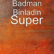 letras de badman binladin