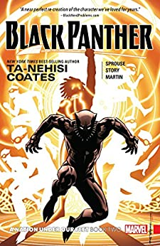 McGregor, Chris Sprouse, Rich Buckler, Brian Stelfreeze: Kindle Store