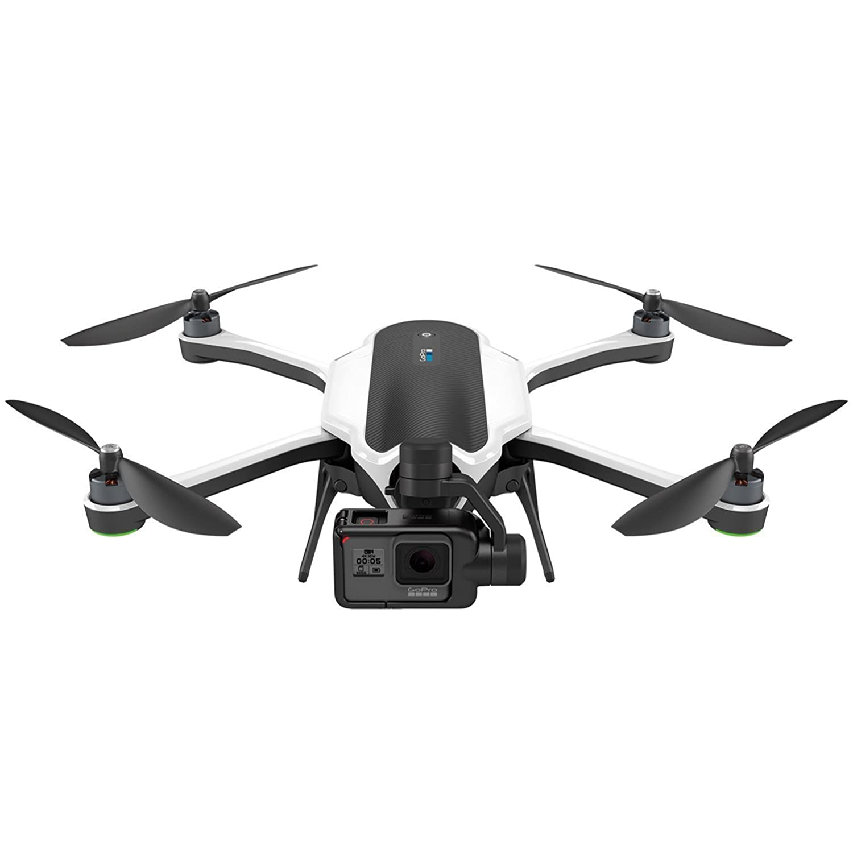GoPro Karma Drone HERO5