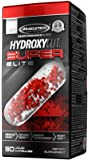 Hydroxycut MT Performance Series Hydroxycut Super Elite, 90 Count
