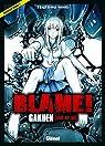 Blame Gakuen par Nihei