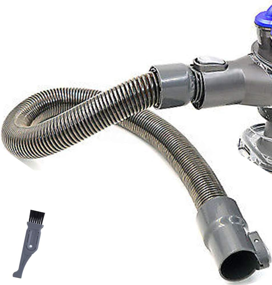 I clean Replacement Dyson Extension Hose, for Dyson V6 DC35 DC44 DC31 DC34 DC58 DC59 DC61 DC62 Vacuum Cleaner Parts