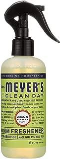 product image for Mrs. Meyers Room Freshener - Lemon Verbena - 8 oz