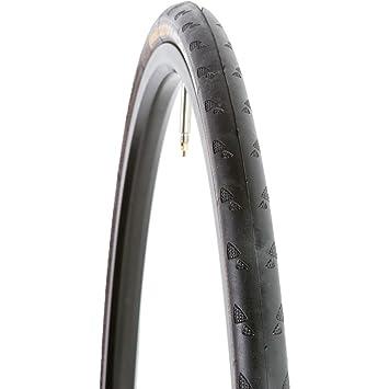 4918f6025e8 Continental - Gatorskin Hardshell DuraSkin Folding Tyre Bicycle Clincher,  Black, 700x23mm