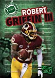 Robert Griffin III, Ryan Nagelhout, 1482404826