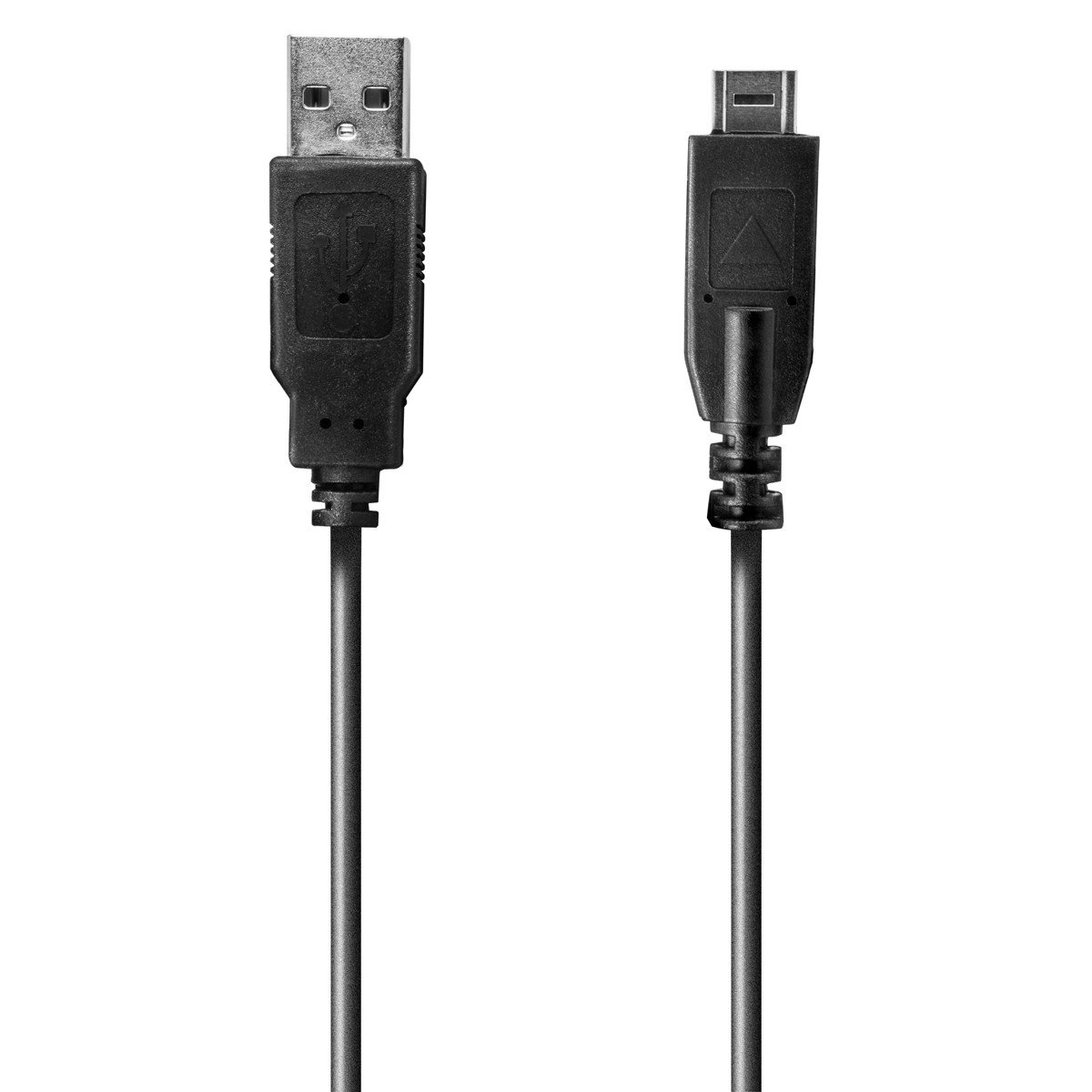 car charging cable for dmc-tz7