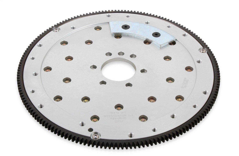 Hays 12-735HYS Flywheel Ford 30Lb Steel 20-232