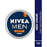 Nivea Men Dark Spot Reduction Cream, 75ml