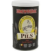 Kit à bière Brewferm pils pour 12/20 l