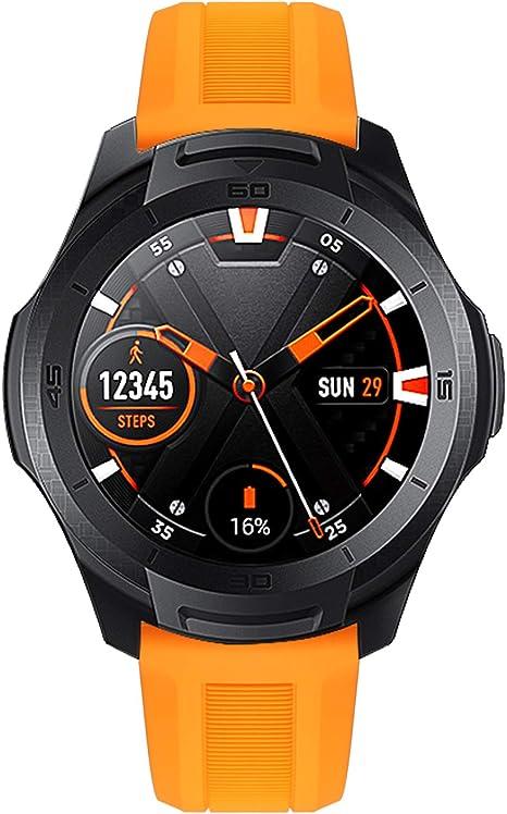 BINLUN Watch Band Compatible for Ticwatch C2Ticwatch 2