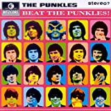 Beat the Punkles [12 inch Analog]
