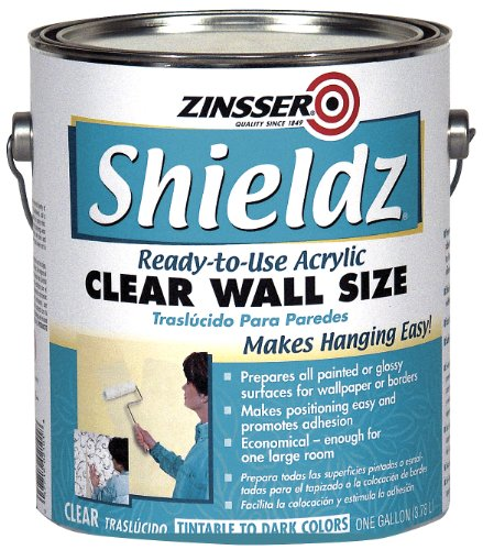 rust-oleum-corporation-02101-zinsser-shieldz-wall-size-1-gallon-clear