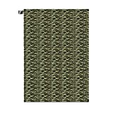 Outer Trails Pocket Picnic Blanket Mat