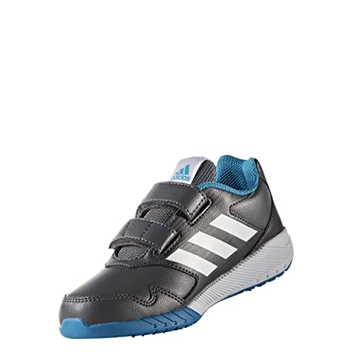 adidas Altarun CF K, Scarpe da Fitness Unisex