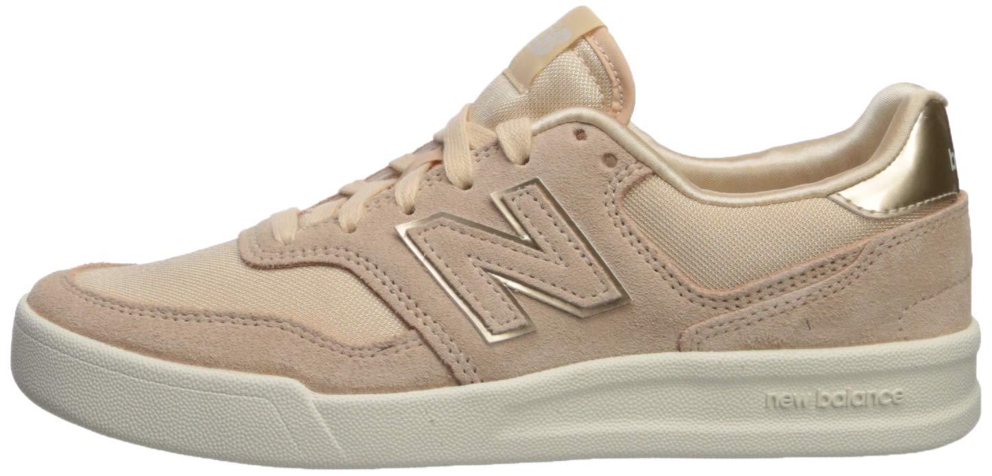 New Balance - 300 Damen Sneaker (beige) natur
