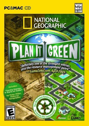 national-geographic-plan-it-green-pc-mac