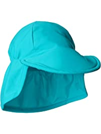 Under Armour Baby Boys  Baseball Hat · 33.  16.00. UPF 50+ Swim Flap Hat  9f7ab74f7060