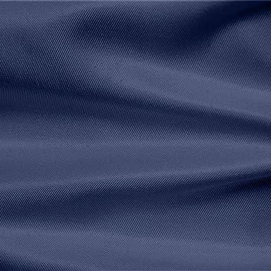 Blusa de Hombre de BaZhaHei, Manga Larga para Hombre Patchwork Formales Casuales Slim Fit tee Tops de Hombre Camisas de Manga Larga para Hombre de Bolsillo ...