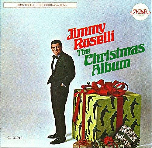 Christmas Album by Agita