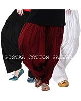Pistaa's Women's Patiala