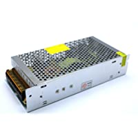Transformador de Voltage Alimentación de Interruptor para Tira