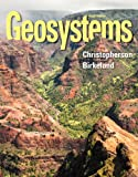 Geosystems 9th Edition