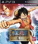 One Piece: Pirate Warriors / Kaizoku...