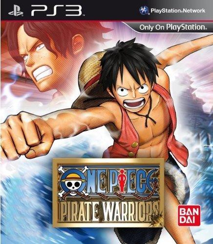 One Piece Warriors Japanese subtitle International product image