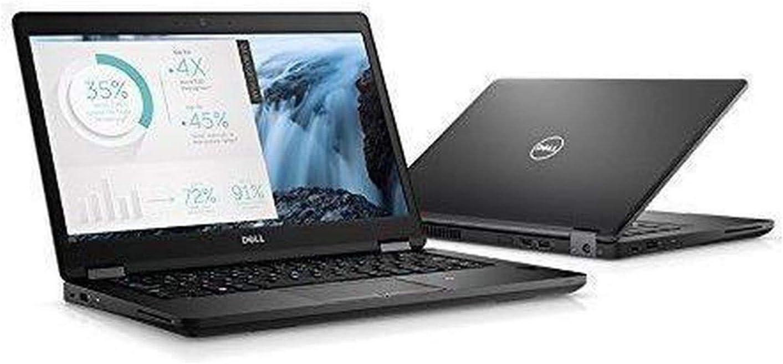 "DELL(RE) LATITUDE 5470 Ci5-6300U ,8G/256G SSD /14""/ ,W10P (10 MONTHs WTY)"