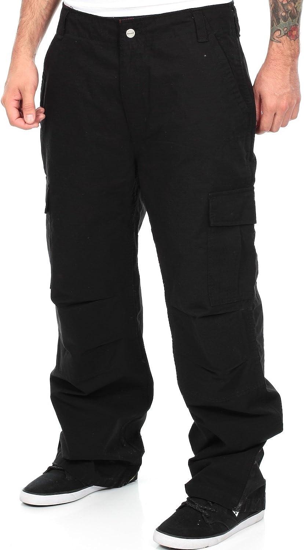 Jeans Black Hornee SA M9 Regular Fit