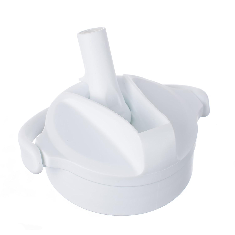 Lifefactory Tapa pivotante para lavaplatos Tapa cl/ásica 1X3 Optic White