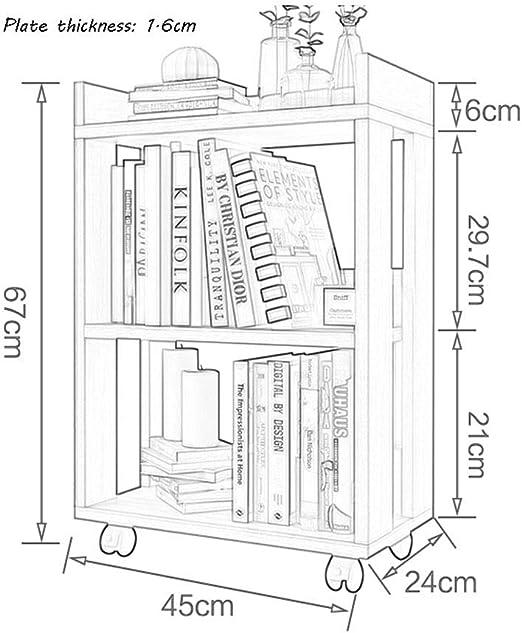 Lit Pliable et Portable de Style europ/éen Lit b/éb/é Lit b/éb/é Nouveau-n/é Color : A, Size : Luxury Mobile Multifonctions Berceau
