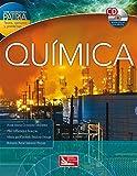 Quimica (con CD)