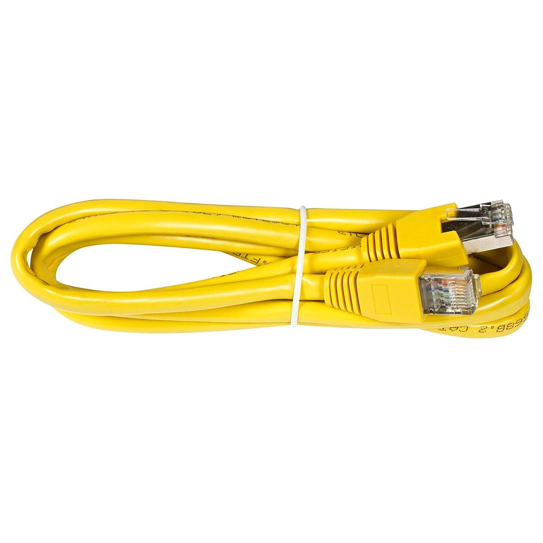NETGEAR Premium CAT5E Ethernet Cable CAT7000P